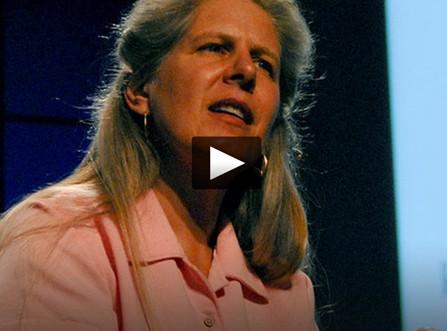 La puissante introspection de Jill Bolte Taylor – TED Talks