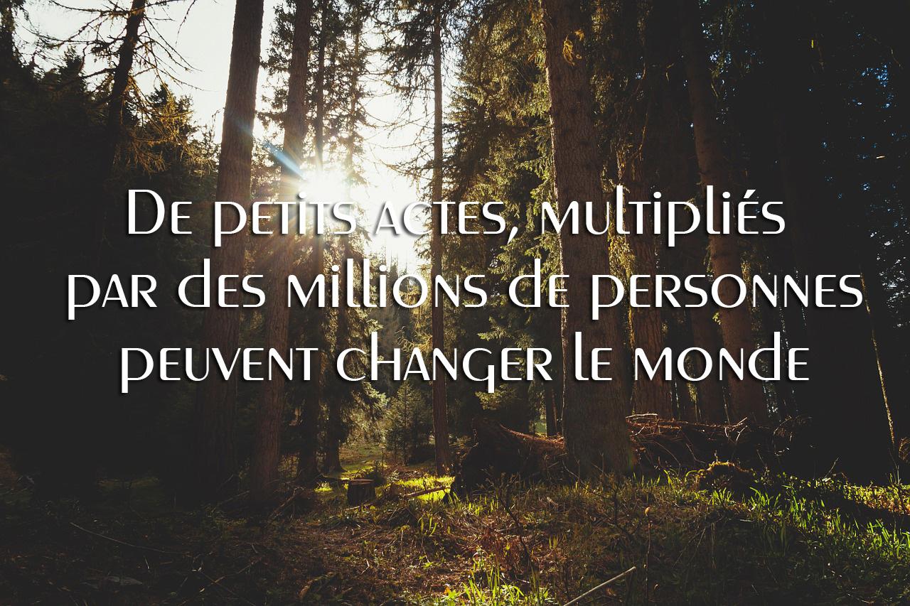 actes-multiplies