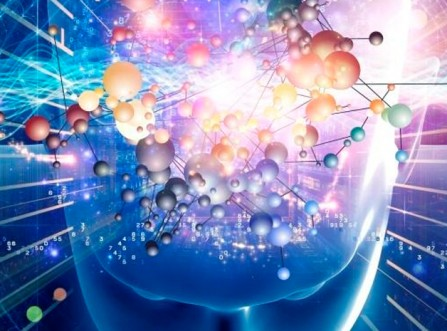 Le Pouvoir du subconscient : Créez votre Labo Mental !